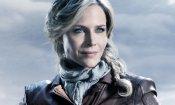 Defiance: Julie Benz e Grant Bowler raccontano la serie SyFy