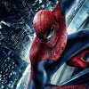 The Amazing Spider-Man 2 - Featurette Goblin in esclusiva