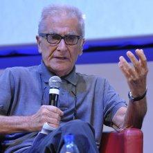 RFF 2014: Sergio Silva al convegno Presente e futuro della fiction italiana