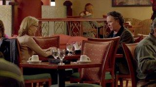 American Crime: Felicity Huffman e Timothy Hutton nel pilot