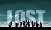 Lost: 10 anni dopo, nessuna serie è come lei