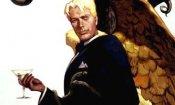 Lucifer: una nuova serie DC Comics su Fox