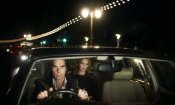 Nick Cave - 20,000 Days on Earth al cinema il 2 - 3 dicembre