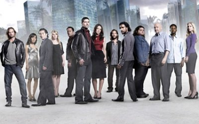 Lost: i personaggi che hanno fatto la serie