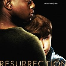 Resurrection: un manifesto per la seconda stagione