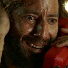 Lost: la telefonata di Desmond ne La costante