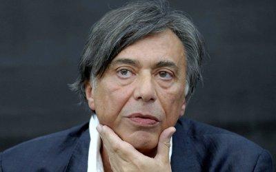 """Carlo Freccero chiude il RFF 2014: """"Un festival che è luogo dell'avanguardia"""""""