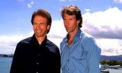 Michael Bay e Jerry Bruckheimer firmano un nuovo pilot