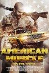 Locandina di American Muscle