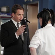 NCIS: Michael Weatherly nel doppio episodio Crescent City