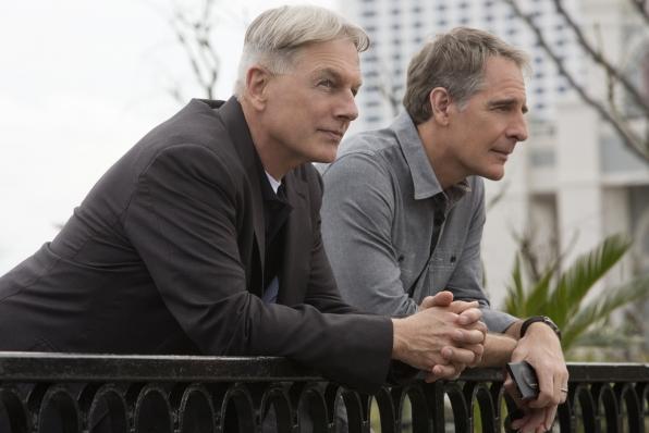 NCIS: Scott Bakula insieme a Mark Harmon nel doppio episodio Crescent City