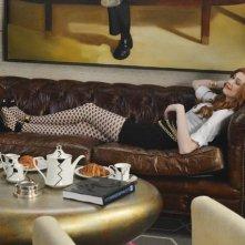 Selfie: Karen Gillan nella premiere della serie