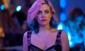 The Girlfriend Experience: Riley Keough nella serie Starz
