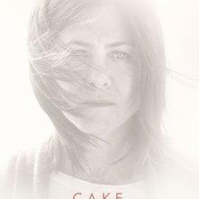 Locandina di Cake