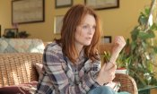 Julianne Moore punta all'Oscar e Good Films su di lei: Still Alice nel listino 2015