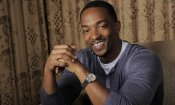 Anthony Mackie in Our Brand is Crisis