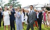 Il capitale umano rappresenterà l'Italia agli Oscar 2015