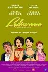 Locandina di Ladiesroom