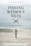 Locandina di Fishing Without Nets