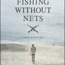 Locandina di Fishing Without Nets