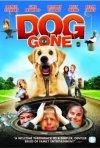 Locandina di Diamond Dog - Un tesoro di cane