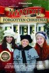 Locandina di Mandie e il Natale dimenticato