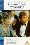 Locandina di Agatha Christie: cianuro a colazione