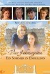 Locandina di Rosamunde Pilcher: Quattro stagioni - Estate
