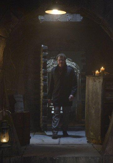 Sleepy Hollow Season 2 01