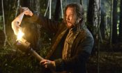 Sleepy Hollow: Commento all'episodio 2x01, This Is War