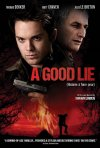 Locandina di The Good Lie