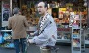 Italiano medio: Maccio Capatonda dietro la macchina da presa