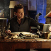 Forever: Commento all'episodio 1x02, Look Before You Leap