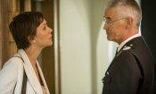 Tv, le serie della settimana: Tra The Honorauble Woman e Braccialetti rossi 2