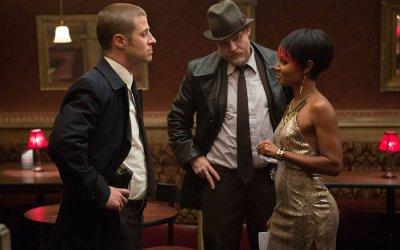 Gotham: Commento all'episodio 1x02, Selina Kyle
