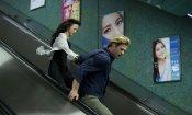 Blackhat: perché il flop di Michael Mann è destinato a diventare un grande cult