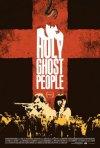 Locandina di Holy Ghost People