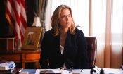 Madam Secretary, commento alla premiere della serie CBS