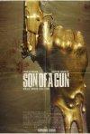 Locandina di Son of a Gun