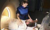 Tv, le serie della settimana, il ritorno di Grey's Anatomy su Fox Life