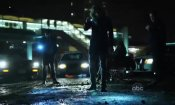 Trailer - Motive - Season 2