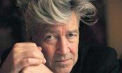 David Lynch presenta Mulholland Drive  al 10° Lucca Film Festival