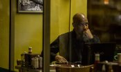 Box Office USA: Denzel stende tutti con The Equalizer