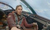L'ascesa di Chris Pratt: come si entra nella galassia di Hollywood