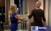 Trailer - Melissa and Joey - Season 4