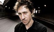 NYFF 2014: Bertrand Bonello presenta Saint Laurent, applaudito dalla critica USA