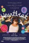 Locandina di Heartbeat