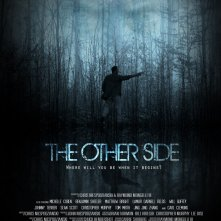 Locandina di The Other Side