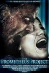 Locandina di The Prometheus Project