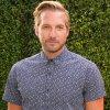 iZombie: Ryan Hansen guest star della serie